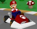 Mario Toki Yarışı