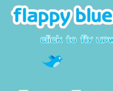 Salak Mavi Kuşlar