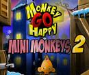Maymun Sevindir Eşya Bul 2