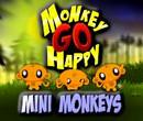 Maymun Sevindir Eşya Bul
