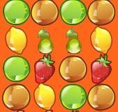 Meyveli Eşleştirme