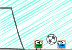 Mr Tart Futbol