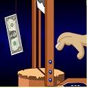 Para Kasabı