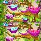 Pinkypop 5 Fark Bulma