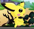 Pokemon Büyük Macera