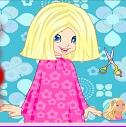 Polly Yeni Saç Stili