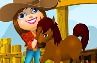 Pony Çiftçisi