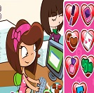 Sevgililer Günü Kaytarmak