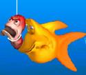 Sevimli Güzel Balık