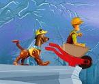 Scooby Doo İnşaat