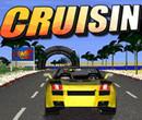 Spor Araba Yarışı