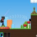 Süper Bombacı Mario