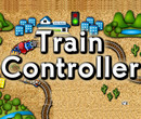 Süper Demiryolu Makasçısı