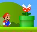 Süper Mario Adası