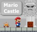 Süper Mario Son Kale