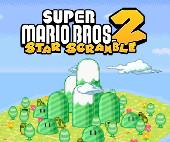 Süper Mario Yıldız Kovala 2
