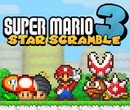 Süper Mario Yıldız Kovala 3
