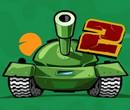 Süper Tanklar 2