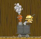 Ölüm Tren 3