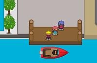 Süper Tekne