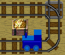 Tren Amiri