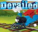 Tren Yolu Mühendisi 2