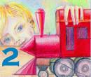 Tren Yolu Operatörü 2