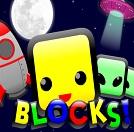 Uzay Blokları