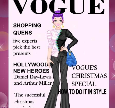 Yeni Kapak Dergisi